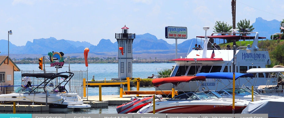 Havasu casinos casino french royale
