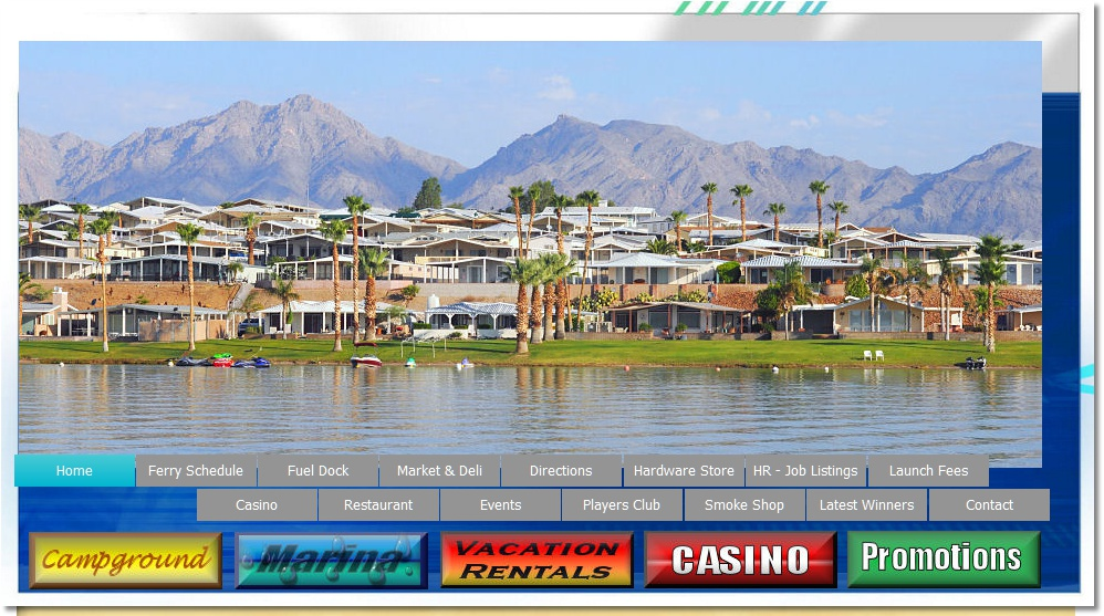Casino lake havasu gulf coast casino job opportunities