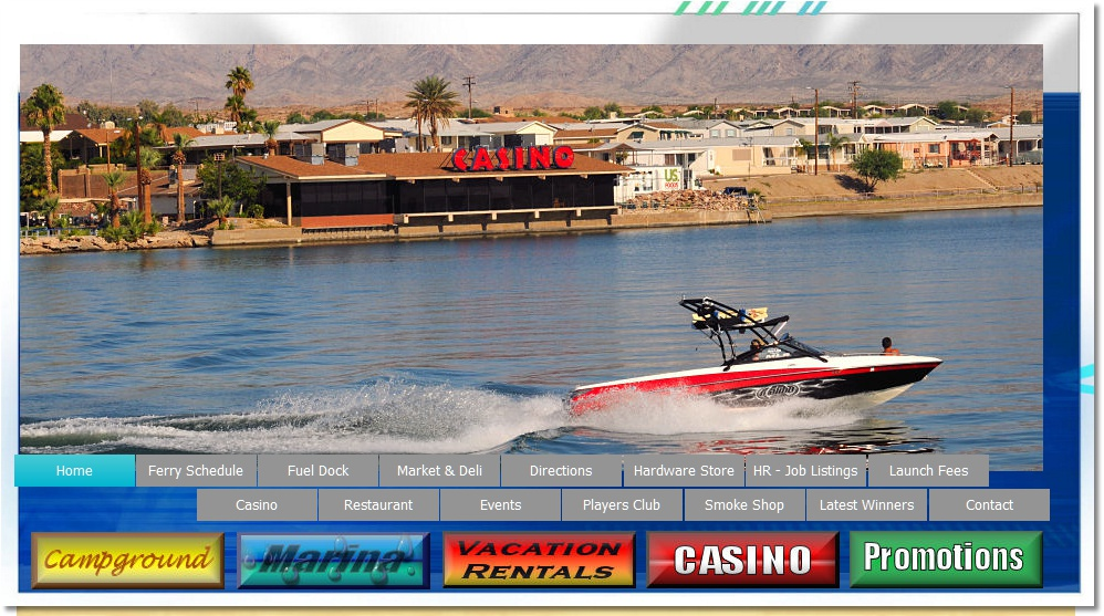 Lake havasu indian city casino gcasinos