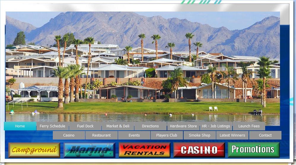 Casino rental properties free online casino win