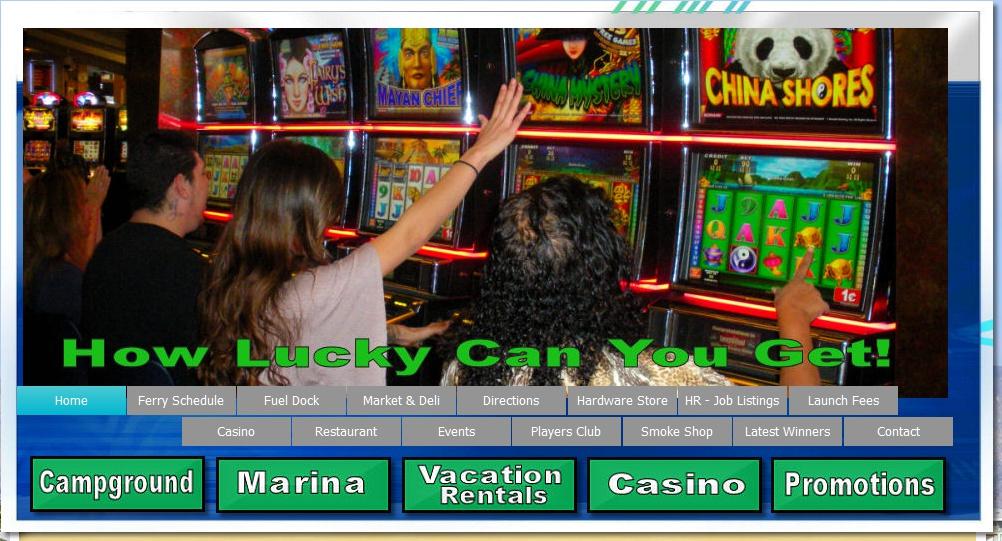 Online casino play blackjack